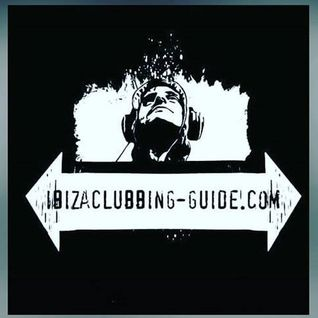 Ibiza Clubbing Guide - Summer Mix