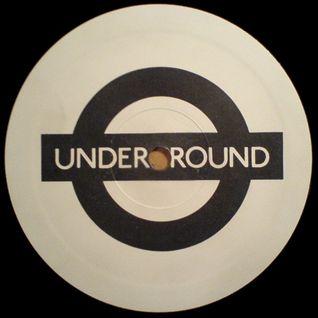 London Hip-Hop Pt 2 - 1990's