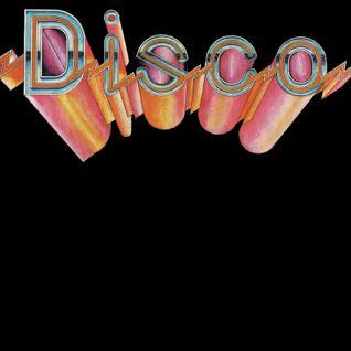 Acid Disco [May 2010]