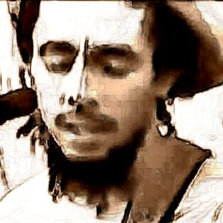 "Bob Marley ""So Much Trouble..."" Rehearsals w/ Dermot Hussey, Tuff Gong, 56 Hope Road, 1979"