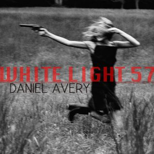 White Light 57 - Daniel Avery