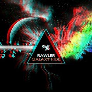 Rawler - Galaxy ride