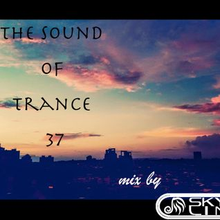 The Sound of Trance 37