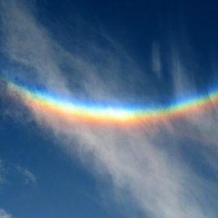 360 Electronic Smiling Rainbow Mix