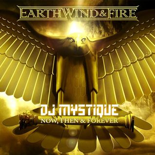 The Best of Earth Wind & Fire