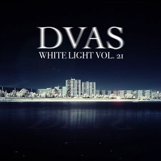 White Light 21 - DVAS