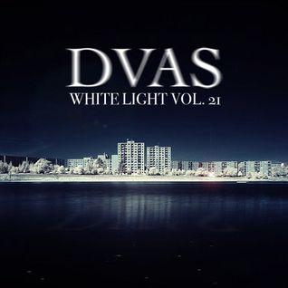 White Light 21 - DVAS