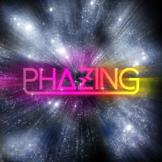 Dirty South - Phazing Radio 004 (June) - 19.06.2012