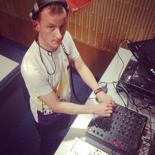 Turban Radio Wave - DSCDRMR In The Mix