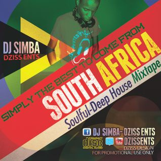 South african kwaito house shows mixcloud for Sa house music