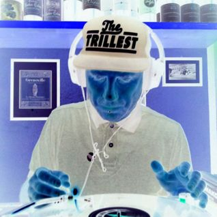DJ PANINO MIXTAPE 2 lato B