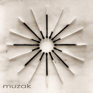 Dj Set - Muzak (2008)