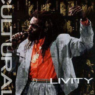 Reggae Revolution 8-23-16
