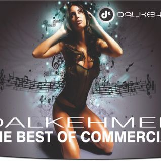 The Best Of Commercial (Dj Dalkehmer)