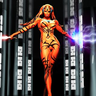 Dawn of The Empire Preview