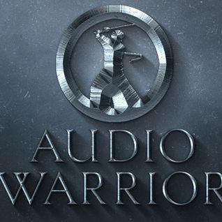 audiowarrior@arniebar 09042015