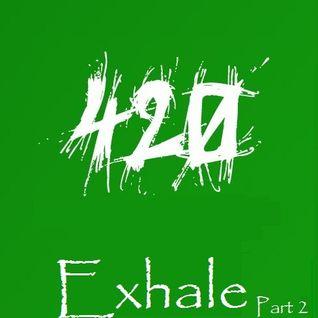 4~20~Exhale~2012
