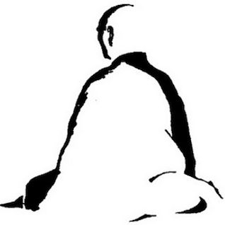 Now an Zen