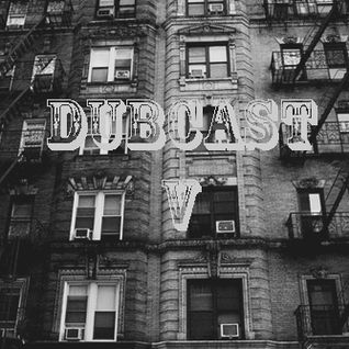 DubCast V [FREE DOWNLOAD]