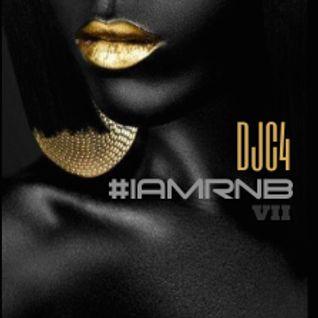 DJC4 - #IAMRNB vol 7.mp3