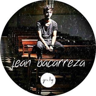 jean bacarreza - zero day presents 100% authorial mix [01.16]
