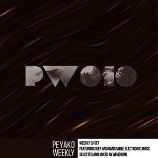 Peyako Weekly 010