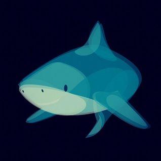 20130731 Lovesick / Shark Cage Diving