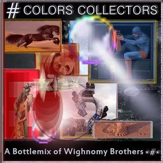 Hommagè für Wighnomy Brothers