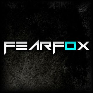 FearF0x Mix #14 - Electro House, 20/04/14