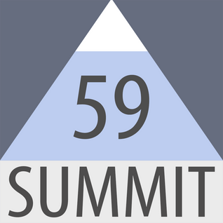 Summit Sessions #59 - Wanted You To Know