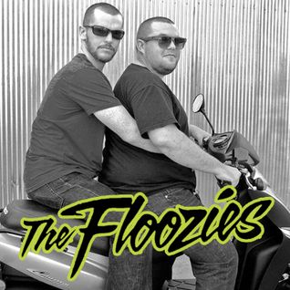 Interview with The Floozies
