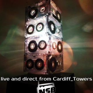 Cardiff_Bens Breakdown Recovery Show 14.04.16 nsbradio