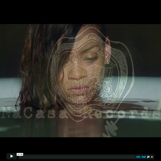 Rihanna Stay -Tribute Dj Ney