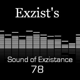 Sound of Ezistance 78