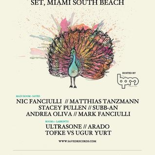 Nic_Fanciulli,_Matthias_Tanzmann,_Stacey_Pullen_-_Live_@_WMC_2012,_Miami,_Saved_Records_Party_-_20-0
