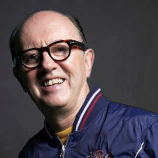 David Rodigan - Reggae Show 6/13 (BBC Radio 2) (02-07-2012)