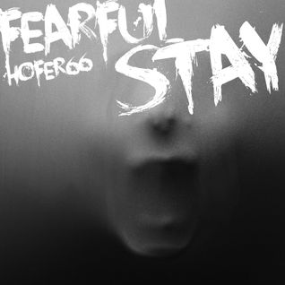 hofer66 - fearful stay - live at ibiza global radio 160704