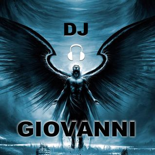 DJ - GIOVANNI- THE TRIBAL COUNTDOWN