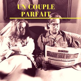 Mixtape 87 - Un couple parfait (part2)