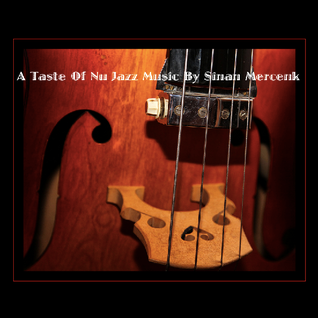 A taste of Nu Jazz Music by Sinan Mercenk