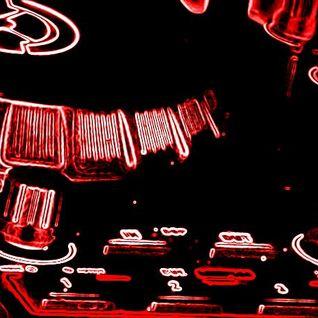 DJ Nrgick - Promo November 2012