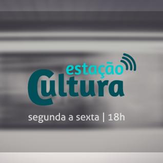 Estação Cultura - 06/01/2016