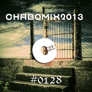 CHABOMIX2013#0128