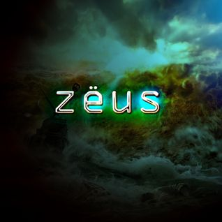 ZEUS - Upcoming Tracks On 2012 (Work In Progress)