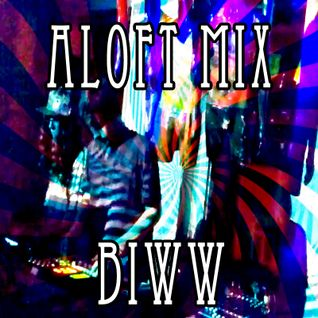 Biww - Aloft Mix