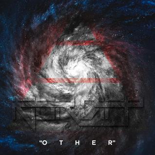 Other [Live Mix DJ Set]