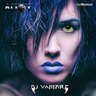 My TranceVision Vol 57