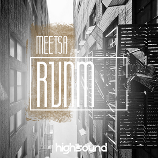 RVNM Podcast #3 // hosted by MEETSA