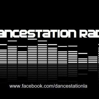 DanceStation Radio Mix