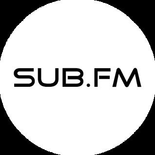 Sub FM - 29.09.14 (PowerHour)
